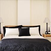 Blinds.ca Vertical Blinds